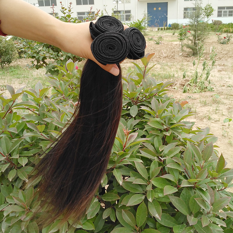 Most expensive hair weave gallery hair extension hair expensive human hair weave images hair extension hair best expensive brazilian virgin hair 10a grade stright pmusecretfo Images