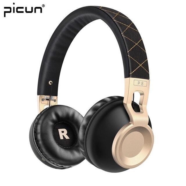auriculares inalambricos ordenador