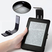 USB Led Book Light…