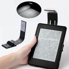 Usb Настольный светодиодный светильник Перезаряжаемые электронная