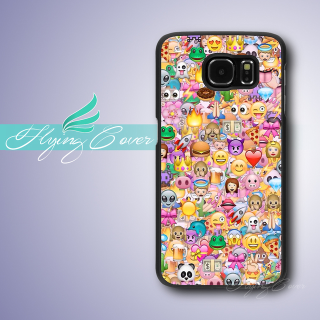 coque galaxy s6 edgar