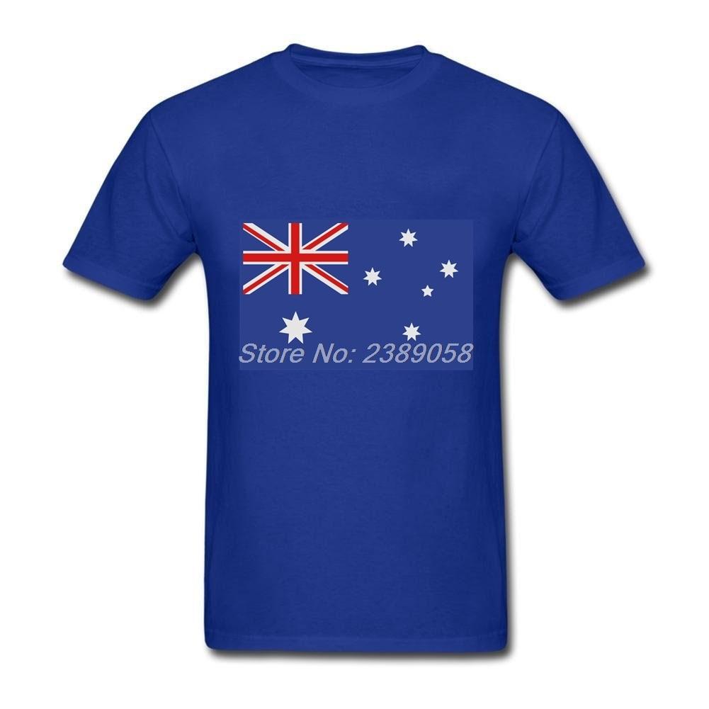 Design t shirt online australia - Design T Shirt Australia Online Shop Fashion Style Men Design T Shirt Australia Fag Brand