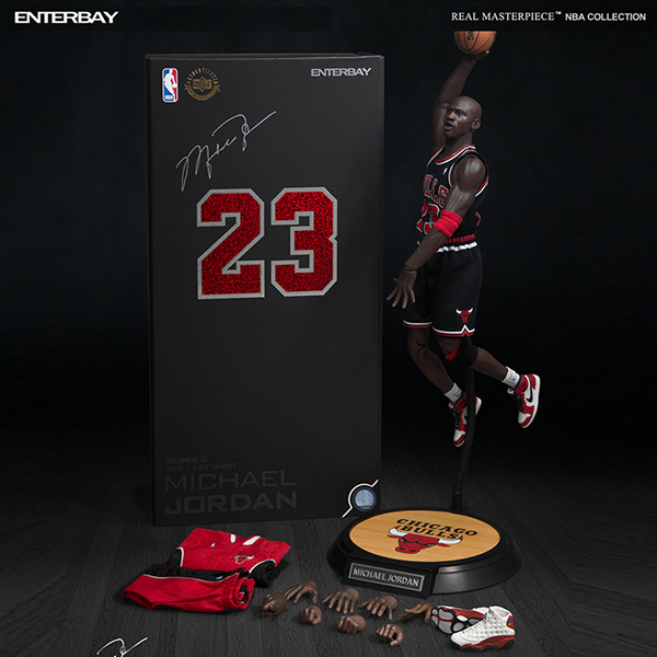 Online Buy Wholesale jordan 12 jersey from China jordan 12 jersey ...