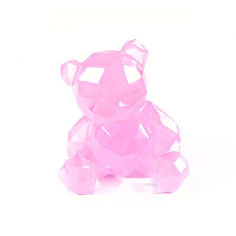 New Resin Mold Tool 24 Translucent Jelly Colors Epoxy Resin Liquid Pigment Dye Resin Jewelry Making in Jewelry Tools Equipments from Jewelry Accessories