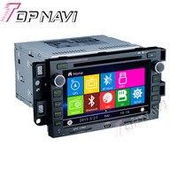 Topnavi автомобильный DVD gps для Chevrolet Epica/Captiva 2006 2007 2008 2009 2011 2010 автомобильный радио мультимедиа аудио стерео в тире, Wince