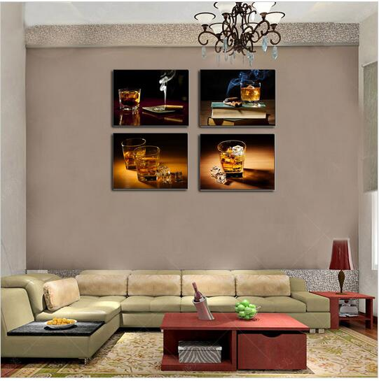 Vergelijk prijzen op Making Paintings - Online winkelen / kopen ...