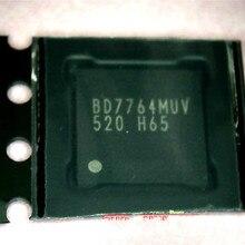 2 шт 5 шт BD7764MUV BD7764MUV-E2