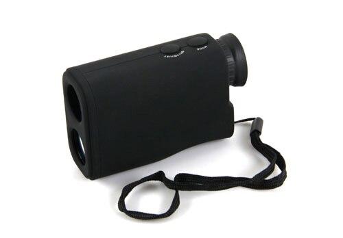 Горячая Распродажа Открытый тактический лазерный дальномер для охоты HS28-0005