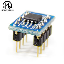 Popular Chip Op Amp-Buy Cheap Chip Op Amp lots from China