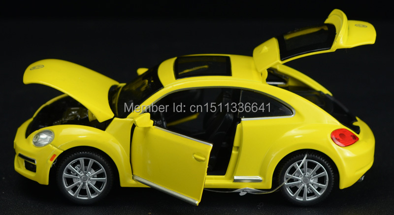 volkswagen beetle 2015 colors. multicolor metal mini pull back model car educational toys volkswagen new beetle 2015 hot sale colors