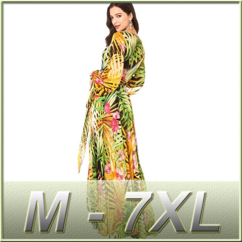 Fashion Muslim Dress font b Abaya b font in Dubai font b Islamic b font Clothing