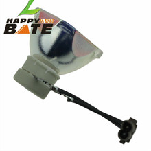 Compatible Lampe nue ampoule LMP-E211 pour S ONY VPL-EW130/VPL-EX100/VPL-EX120/VPL-EX145/VPL-EX175/VPL-SW125 happybate