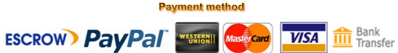 a payment method
