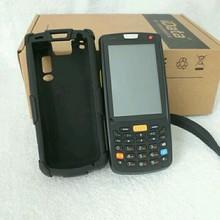 Idata 90 и 95 Чехол для мобильного терминала PDA silicion используется для повышения устойчивости к падению и предотвращения повреждений
