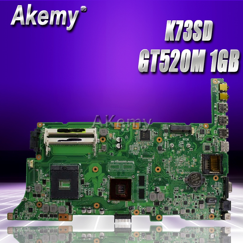 ASUS K73SV CHIPSET DRIVERS FOR WINDOWS VISTA
