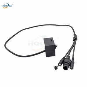 Image 3 - Hqcam 5.0mp 720 p 960 p 1080 p áudio wi fi ip câmera de vigilância sem fio indoor câmera de segurança em casa onvif tf slot para cartão app camhi