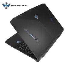 Original Machenike T58-T1 Intel Core i7-7700HQ GTX1050 HDD 1TB RAM 8GB Gaming Laptop 15.6′ 1080P FHD IPS Built-in Hard Disk Slot