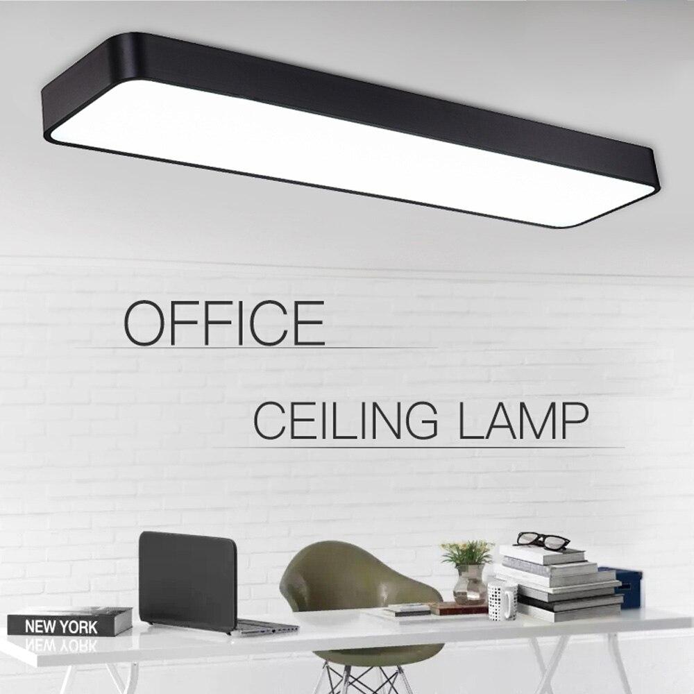 Moderne DIY Platz Aufbau Fhrte Deckenleuchten Fr Wohnzimmer Leuchte Indoor Hause Dekorative Lampenschirm AcrylChina