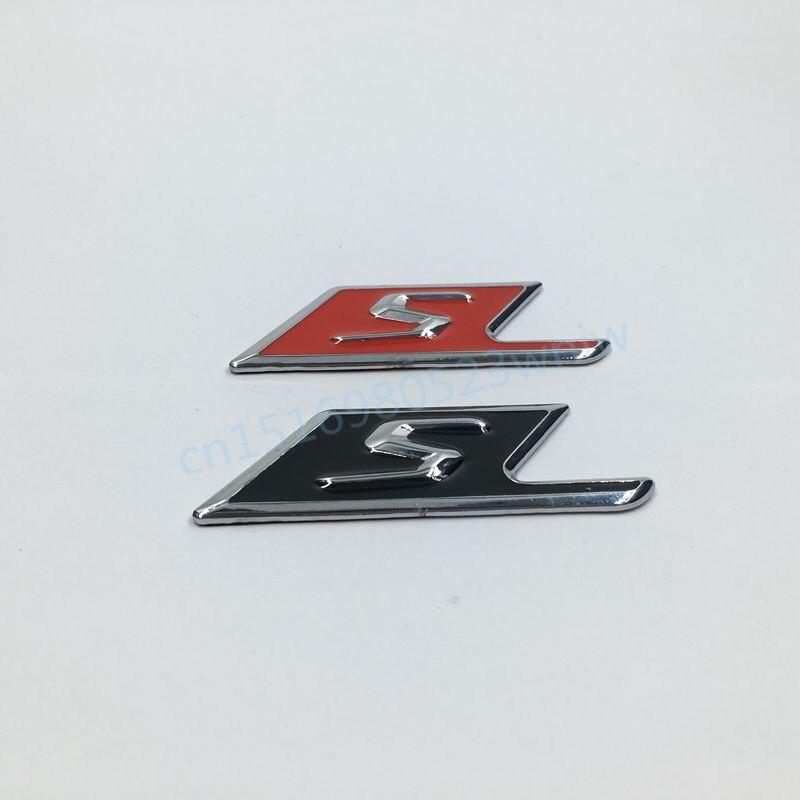логотип мерседес бенц кривые
