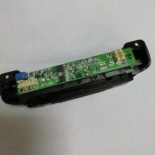 Originale Genuino Signalfire AI 7 AI 8 Fusion Splicer Riscaldatore Della Copertura di Calore Forno