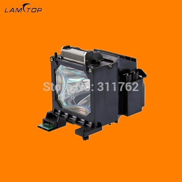 MT60LP Compatible Projector Bulb Lamp with housing For  MT1065 xim lisa lamps brand new mt60lp 50022277 high quality projector lamp bulb with housing replacement for nec mt1060 mt1065 mt860