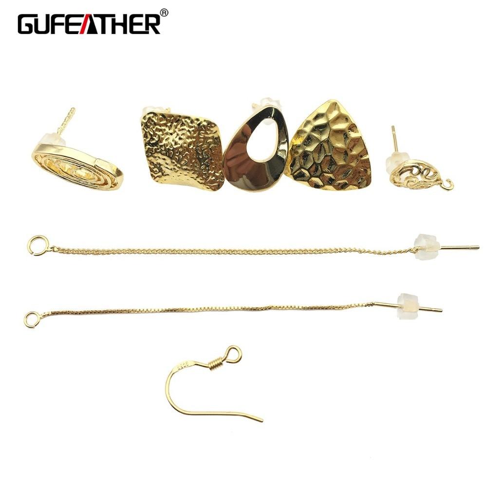 Free, earrings, Earrings, Jewelry, Women, Made