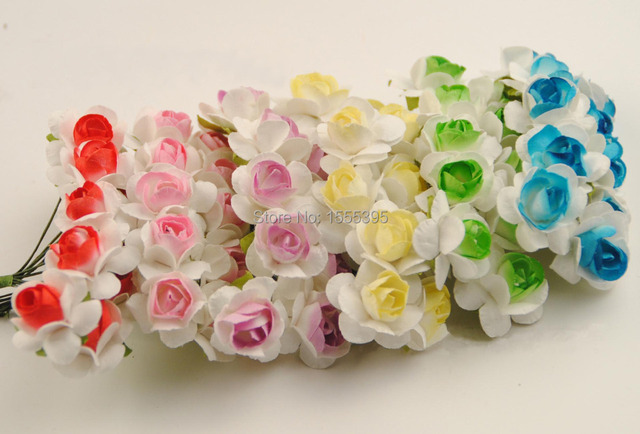 15cm tissue paper flowers artificial bouquetsmulberry paper roses 15cm tissue paper flowers artificial bouquetsmulberry paper roses for diy flower arrangements mightylinksfo