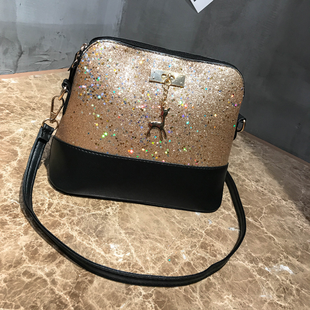 HTB1.S1IurSYBuNjSspiq6xNzpXa4 - Ladies famous female shoulder high quality messenger bag women handbag cross body sac a main bolsa feminina