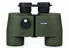 Best price New Arrival Item 7×50  Telescopes Binocular For Wargame CS Hunting HS3-0050