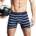 Mens Underwear Boxers Male Underwear Men Boxer Shorts Gay