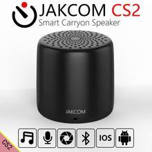JAKCOM CS2 Smart Carryon Speaker as Memory Cards in bad fur day pal n64 8 bit