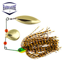Spinner Fishing Lure 8.5cm 18g Bait Spoon Jigging lure Bass Minnow Crank Popper Vib Spinnerbait Jig Lures Tackle Barb Hook Pesca fishing lure kit 169 pcs pack minnow popper crank spinner metal lure spoon swivel soft bait set combo tackle accessory box