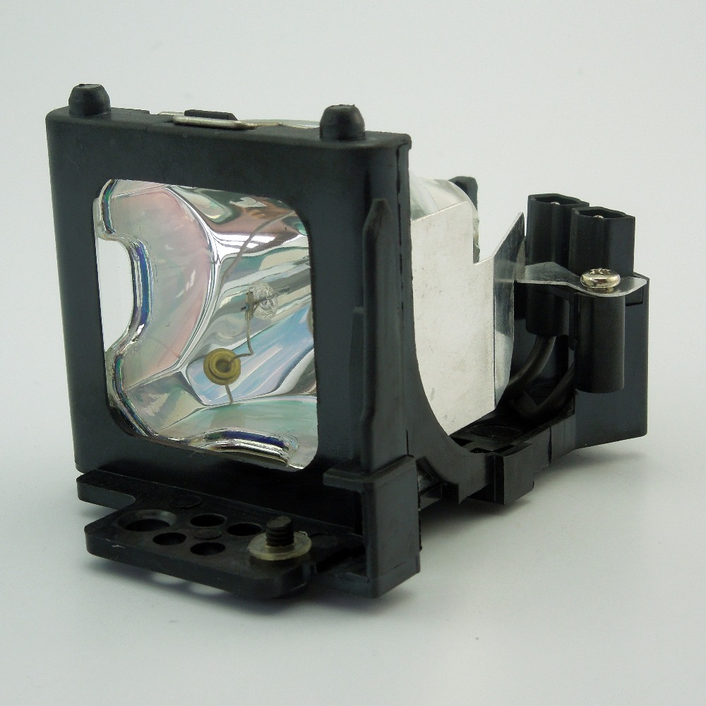 Projector lamp RLU-150-001 for VIEWSONIC PJ500 PJ500-1 PJ500-2 PJ501 PJ520 PJ560 PJ650 with Japan phoenix original lamp burner