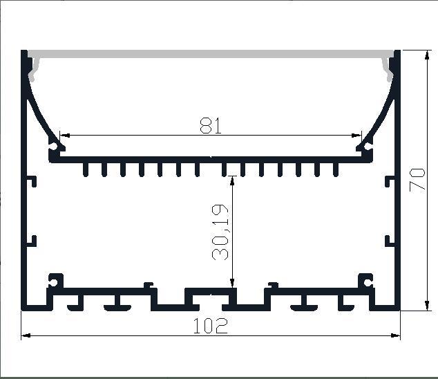 lumens stanleys 1 3d 70 95 153 lanterna aluminio 02