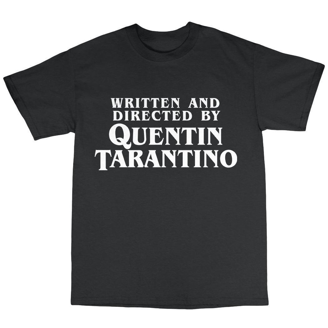 quentin-font-b-tarantino-b-font-tribute-t-shirt-100-cotton-pulp-fiction-reservoir-dogs-summer-short-sleeves-cotton-t-shirt-fashion