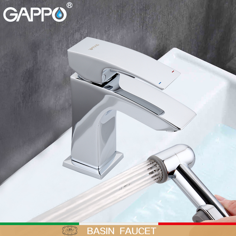 GAPPO Basin Faucets bathroom Faucet Sink taps bidet faucet basin sink faucet taps Mixers bathroom water waterfall mixer         GAPPO Basin Faucets bathroom Faucet Sink taps bidet faucet basin sink faucet taps Mixers bathroom water waterfall mixer