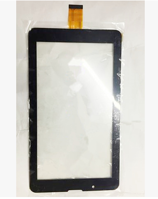 New original 7 inch tablet capacitive touch screen ZYD070PXA-78V01 free shipping