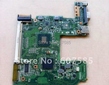 For ASUS EPC 1001PX Laptop Motherboard Mainboard 100% Tested Free Shipping