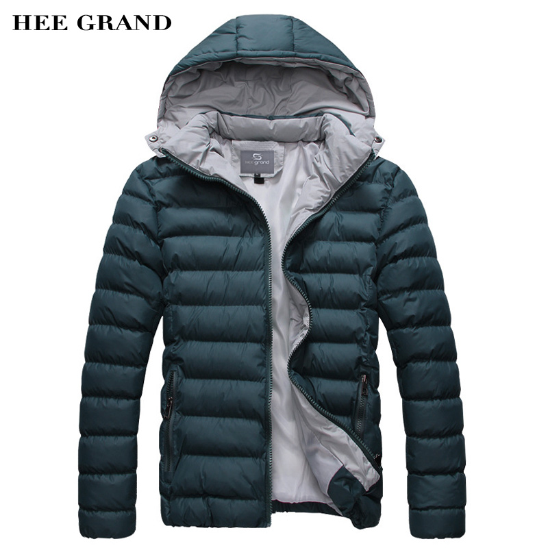 Online Get Cheap Winter Coat Sale Men -Aliexpress.com | Alibaba Group