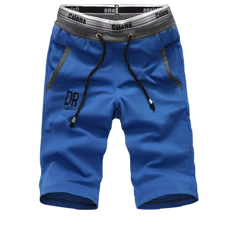 Free-shipping-2015-men-s-new-product-Summer-basketball-shorts-and-slim-fit-leisure-cotton-sports