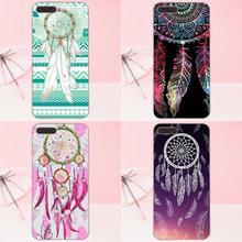 Kmuysl Soft New Arrival Dream Catcher Wallpaper For Galaxy Alpha Core Prime Note 2 3 4