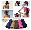 2016 Сомбреро Женщин Оптовых Производителей, Продающих Летнее Солнце Шляпу Дамы Шляпы Visor Cap Прилив Пляж Chapeu женщина для Широкими Полями