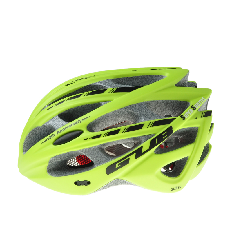ФОТО GUB PROMOTION EPS Super Light Cycling Helmet Casco Bicicleta Sport Protect Road Bike Bicycle Integrally-molded Helmet 15161