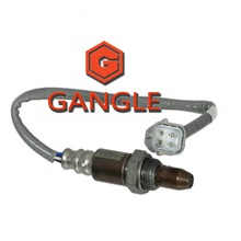 For 2008-2011 Nissan Altima 2.5L 3.5L Air Fuel Ratio Sensor GL-14038 234-9038 22693-1AA0A 18213-82Z00