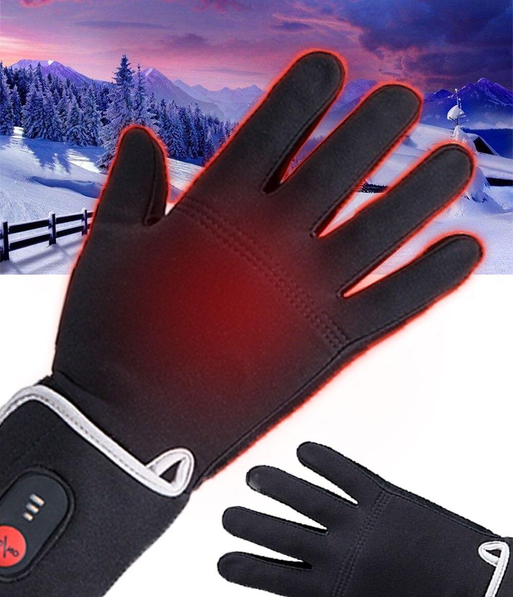 WNGH2 Heated Gloves_06