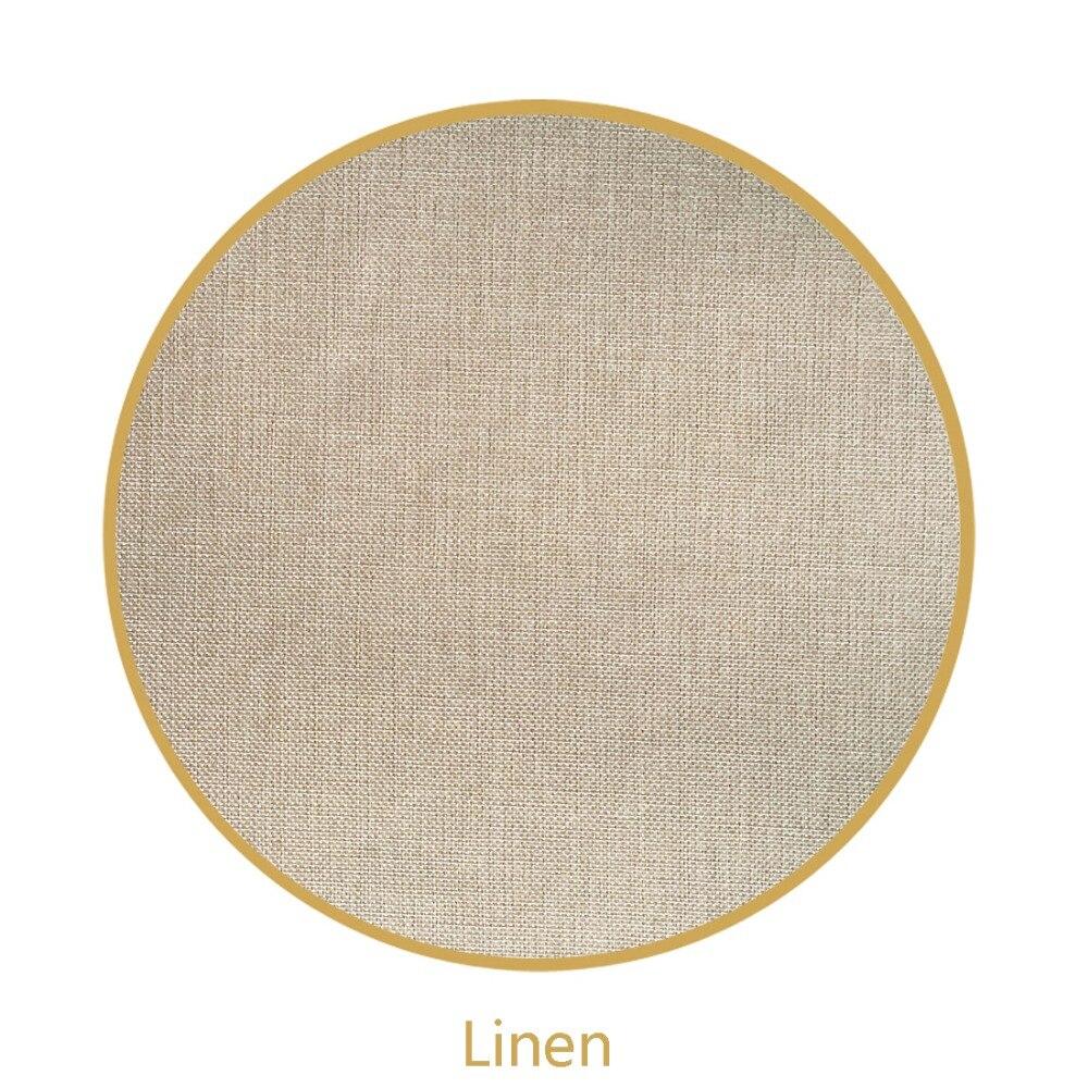 Floral Horn Print Custom Accent Throw Pillow Decorative Cushion Cover For Sofa Home Decor Pillow Case Coussin Funda Cojin