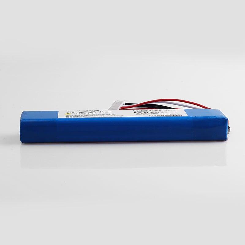 Cheap Baterias p telefone celular