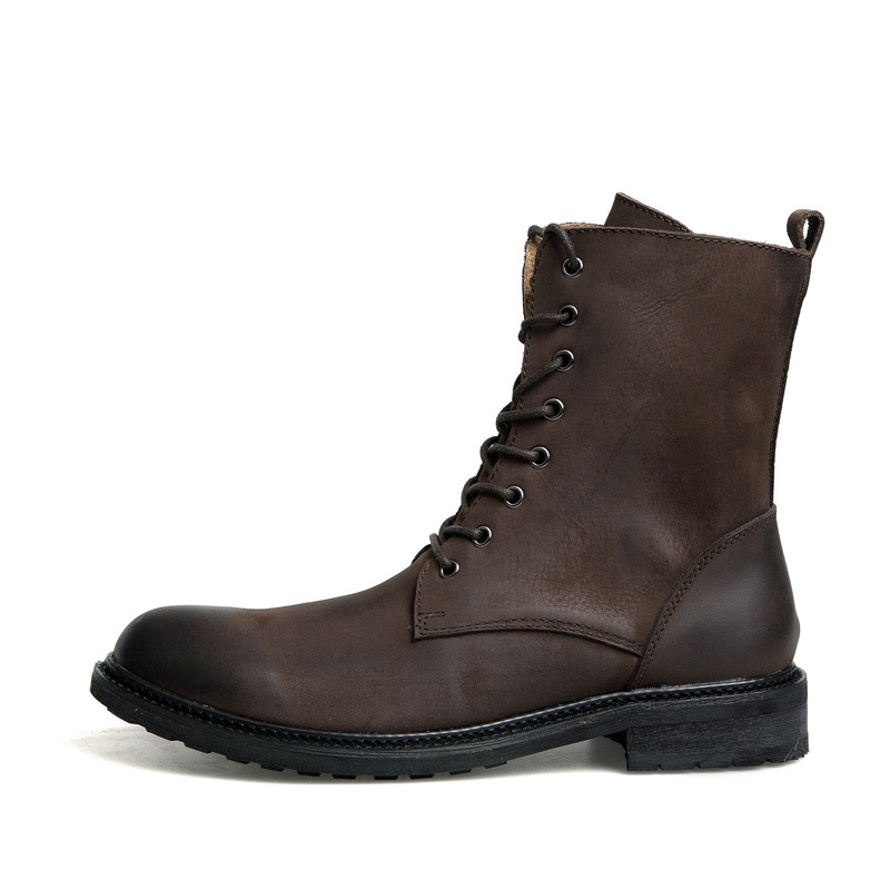 Leather Boots Columbus Day Sale: Save Up to 75% on Womens Leather Boots! Shop our huge selection, including Dr. Martens, Clarks, Rockport, Ariat, .