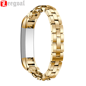 Stainless Steel Watch Band Wri