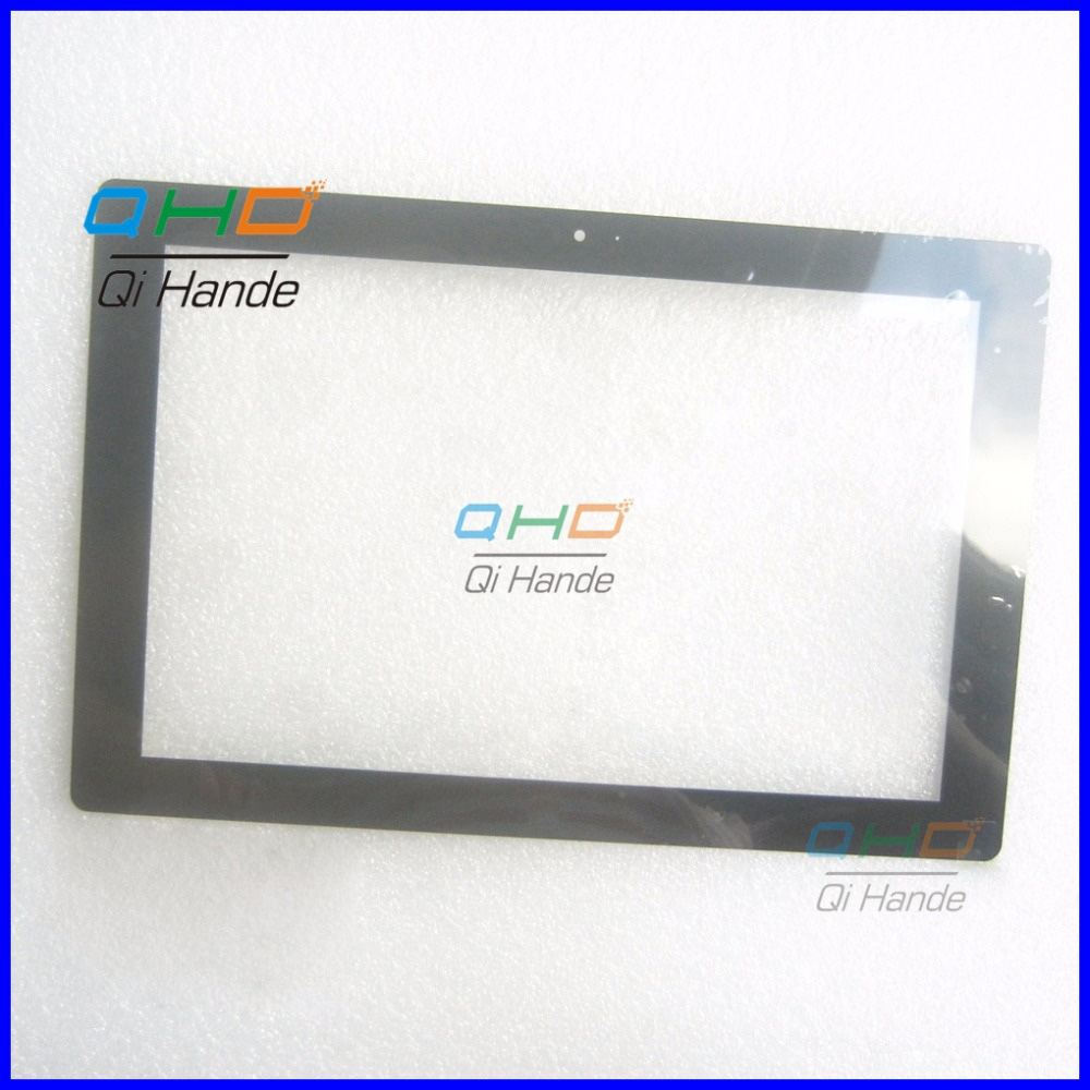 New 10.1'' inch Touch Screen Panel Digitizer Sensor Repair Replacement Parts DEXP ursus kx310 Free Shipping repair parts replacement touch screen digitizer for nintendo 3ds